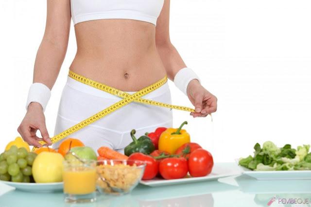 En Çok Kalori Yaktıran Hareketler
