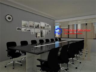 desain-interior-kantor-menteng-square