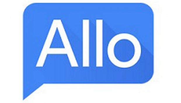 Google Allo Tembus 5 Juta Unduhan di Android