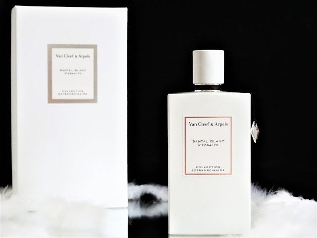 parfum femme automne, parfum femme hiver, nouveau parfum femme 2019, luxury fragrance