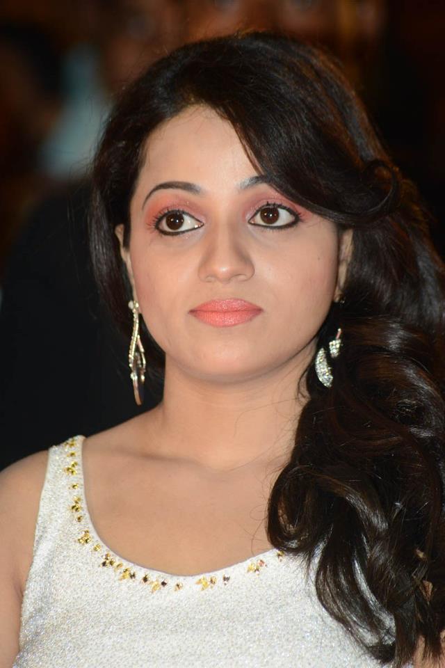Reshma latest hotpics