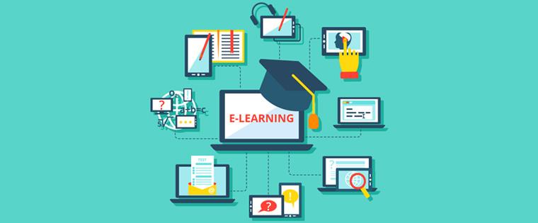 jelaskan manfaat kelas maya dalam pembelajaran