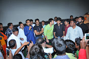 Nnnb Nalgonda To Gunturu Success Tour-thumbnail-16