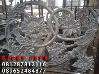 http://ornamenbesitempadzakyjaya.blogspot.com/2015/10/wrought-iron.html
