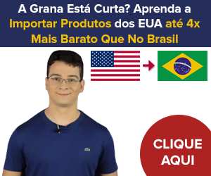 http://formuladaimportacao.com.br/segredos-revelados/?ref=Q4905462R