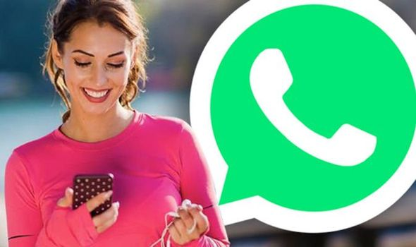 Whatsapp Lucky Draw Winners List