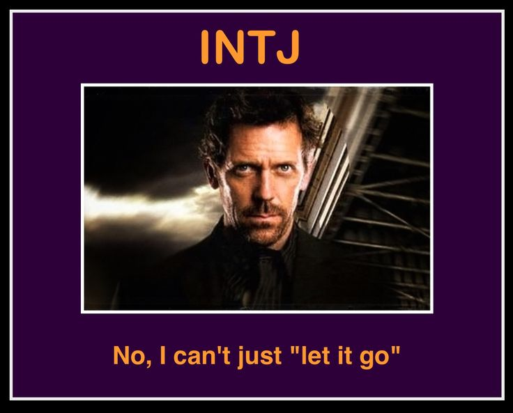 Freaks, Onions, and Paradoxes: Life as an INTJ Female - Living