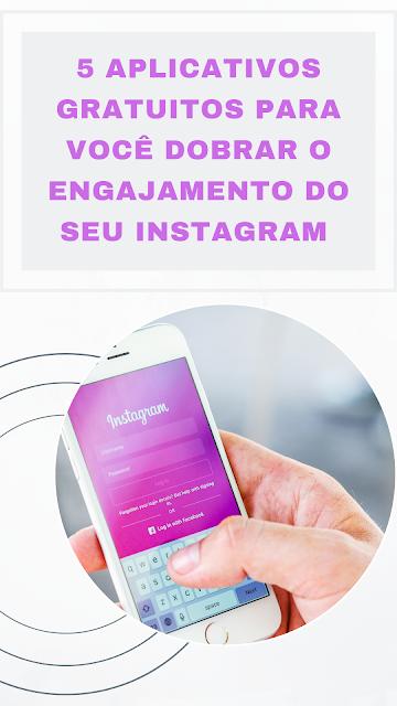 Edição, Vídeo, Texto e outros recursos gratuitos para você investir no Instagram