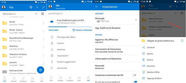 onedrive-mobile