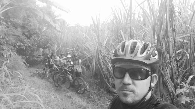 Membros do LBC decidem por paralisar pedal por conta do surto do coronavírus