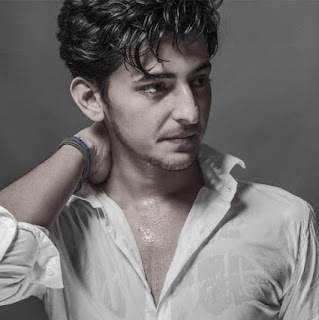 Top 10 Darshan Raval Songs Mp3 and videos / Darshan Raval hit songs