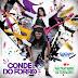 Baixar – Conde do Forró – CD Promocional – Agosto 2016