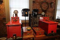 九州鐵路紀念館 Kyushu Railway History Museum