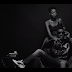 VIDEO: Kitonzo Ft. Belle 9 – Taratibu