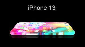 الهاتف iPhone 13