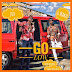 Jux x G Nako - Go Low (New Audio + Video) | Download Fast