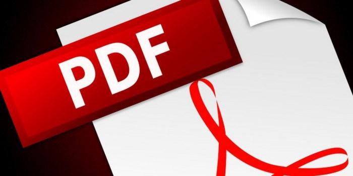 Ubah bahasa file pdf ke indonesia