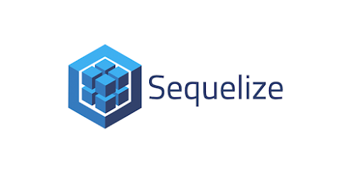 ORMs | models, migrations and seeds with Sequelize in Node