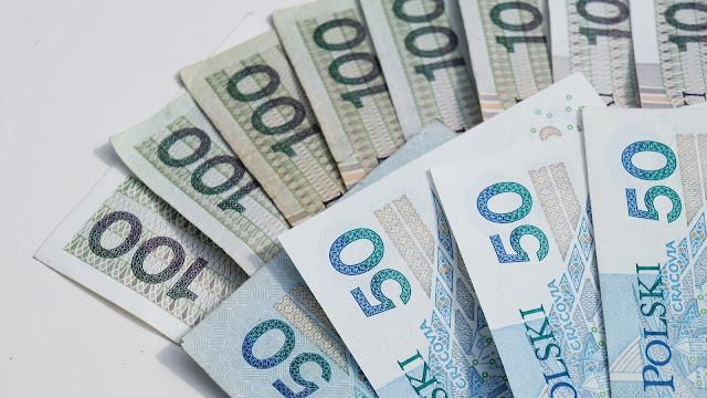 przyciąganie pieniędzy, prawo przyciągania, pieniądze obfitość