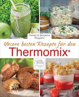 https://www.randomhouse.de/Buch/Unsere-besten-Rezepte-fuer-den-Thermomix(R)/Theres-und-Benjamin-Pluppins/Bassermann/e516876.rhd