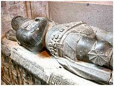 Ancestors Of Montagu John Felton Durnford The First Of border=