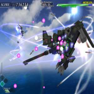 download ether vapor remaster pc game full version free