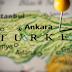 Πού το πάει ο Ερντογάν; Οι χάρτες με τα «μυστικά»!