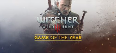 The Witcher 3 Wild Hunt Requirements