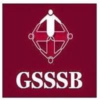 www.govtresultalert.com/2018/02/gsssb-admit-card-download-exam-call-letter-hall-ticket