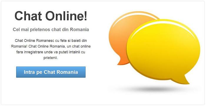 Dating romanesc