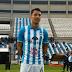 """Alejandro Manchot: """"Vemos que el plantel está metido"""""""
