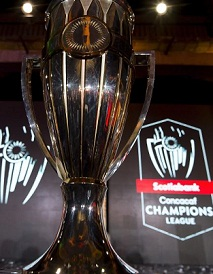 Concacaf Champions League 2020 Draw,  fixtures, R16 matchups, schedule dates, start times.