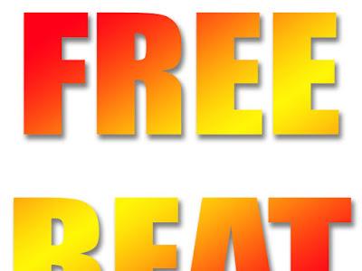 FREE BEAT: DJ StarKeed - China Trouble Beat