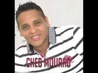 تحميل اغاني الشاب مراد 2016 Cheb Mourad