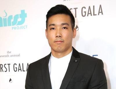 Evan Fong - TechneSiyam