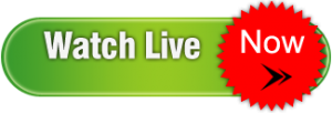 http://ustvstream.com-live.net/2015/06/26/argentina-vs-colombia-live-stream-hd-tv-online/