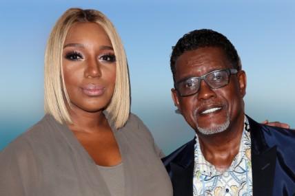 NeNe Leakes' Husband Gregg Leakes Dead at 66