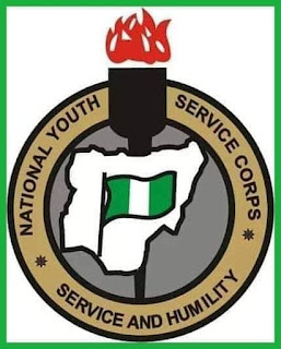 NYSC Assures Safety & Health of Corps Members Nationwide