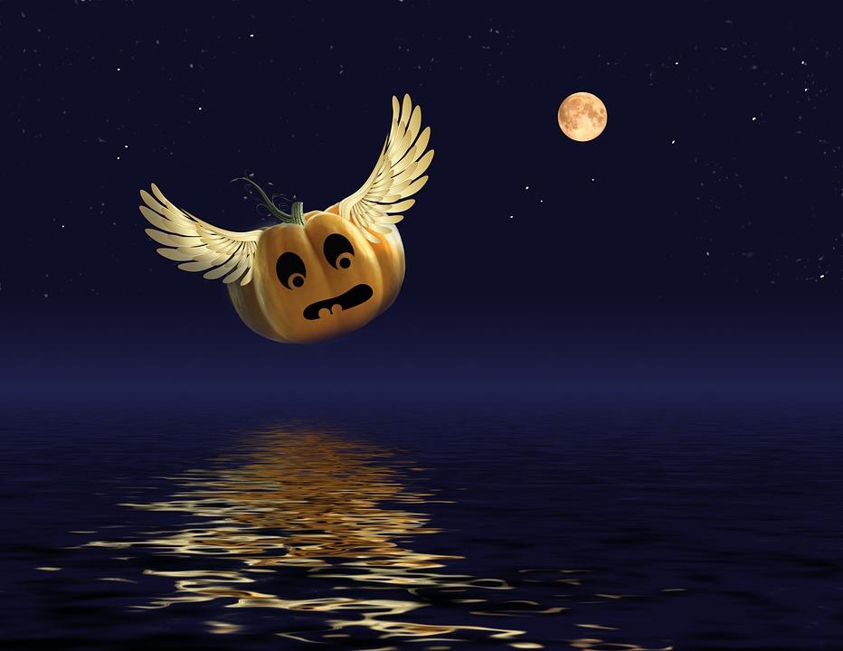 Best Happy Halloween 2016 HD Wallpapers  Happy Halloween Pictures  Hallowee...