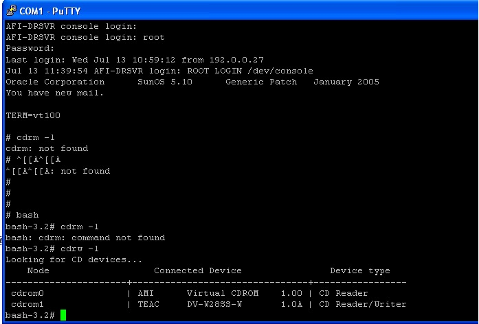 Download Solaris 8 Sparc Iso Meaning - fasrinteractive