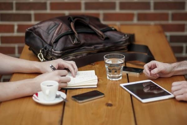 Tips Menulis Artikel yang Bermanfaat