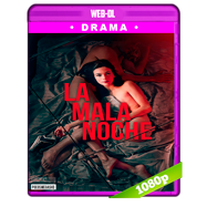La noche mas Larga (2019) WEB-DL 720p Audio Dual Latino-Ingles