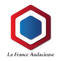 La France Audacieuse : blog sur les atouts et talents de la France