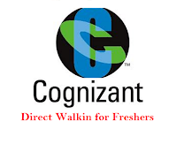Cognizant-off-campus-for-fresgers
