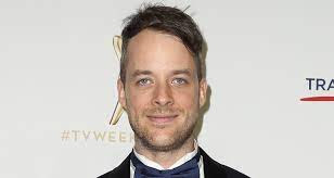 Hamish Blake Net Worth, Income, Salary, Earnings, Biography, How much money make?