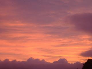 """Evangelio según San Mateo 13,44-46.  Jesús dijo a la multitud:  """"El Reino de los Cielos se parece a un tesoro escondido en un campo; un hombre lo encuentra, lo vuelve a esconder, y lleno de alegría, vende todo lo que posee y compra el campo.  El Reino de los Cielos se parece también a un negociante que se dedicaba a buscar perlas finas;  y al encontrar una de gran valor, fue a vender todo lo que tenía y la compró."""""""