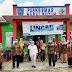 Ketua DPRD BU Dorong Eksekutif Berikan Insentif Tenaga Medis