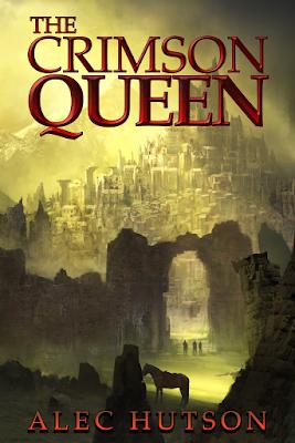 Fantasy Book Critic