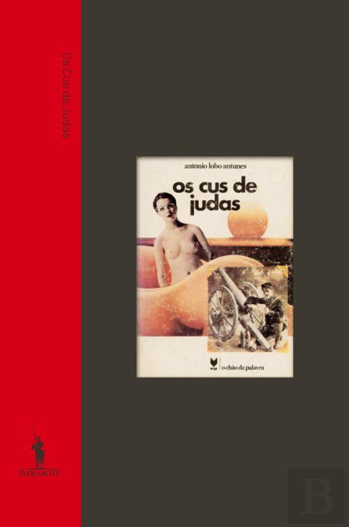 Os cus de Judas