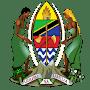 Form five selection  - Majina waliochaguliwa kidato cha tano 2020